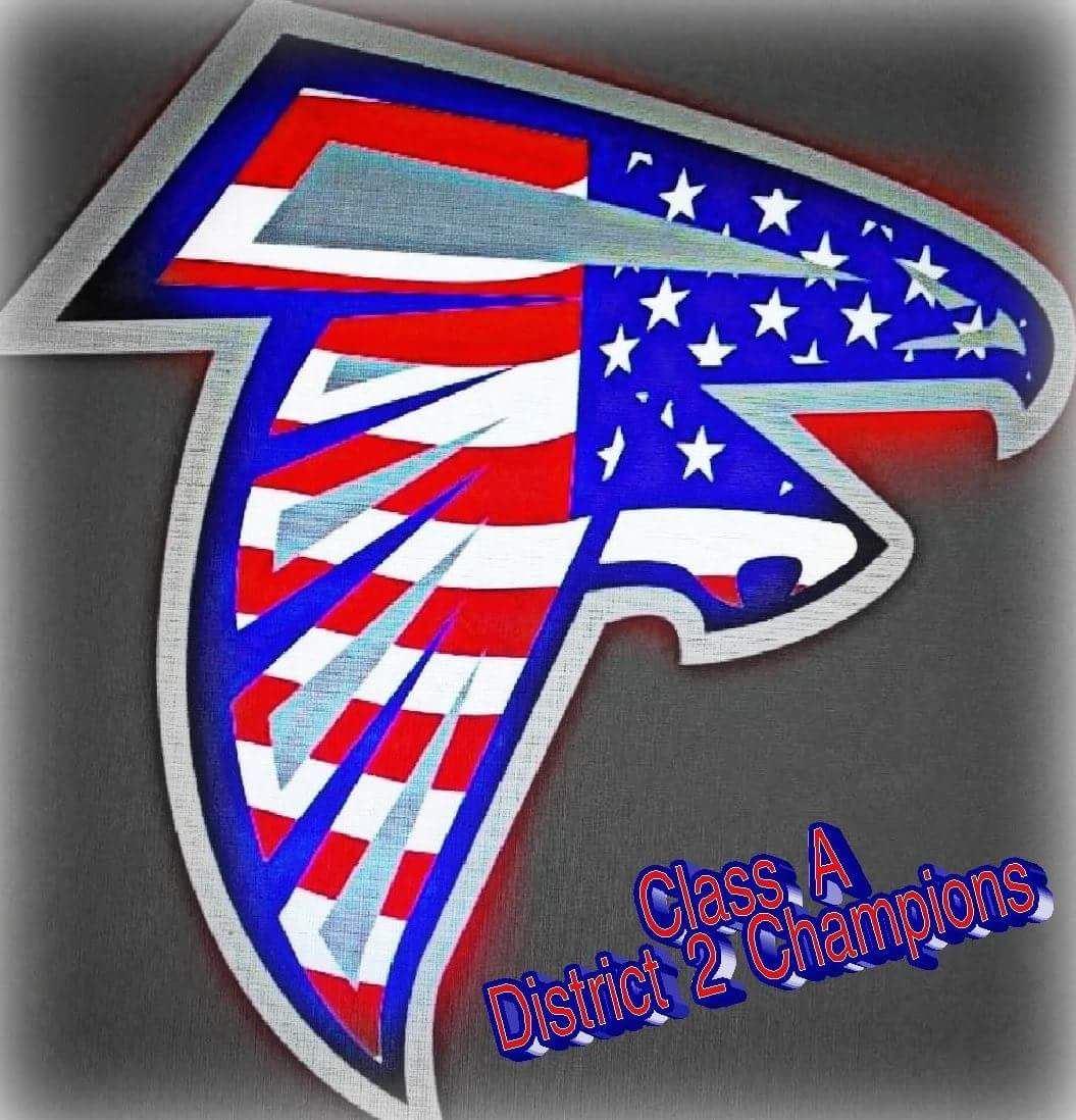 West Sioux High School - Boys Varsity Football