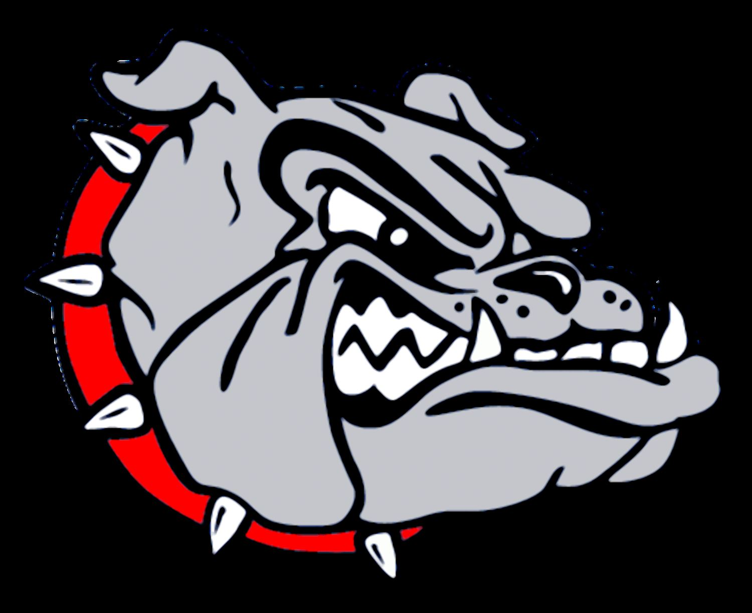 South Glens Falls High School - Boys Varsity Football