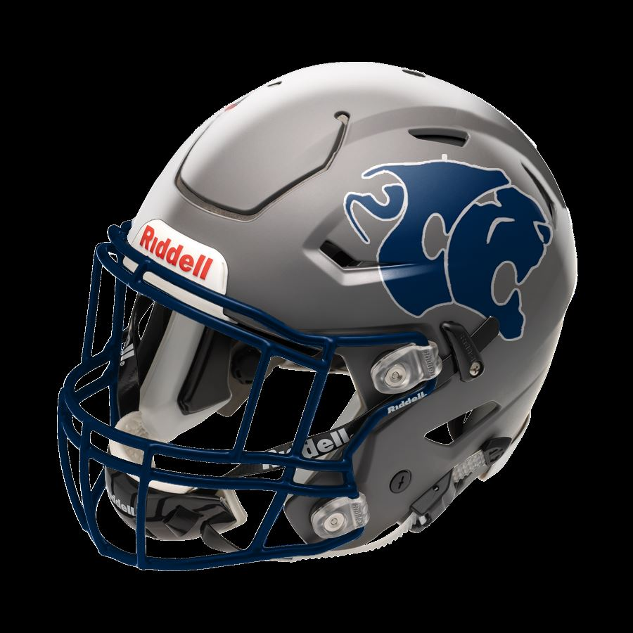 Colleton County High School - Boys Varsity Football