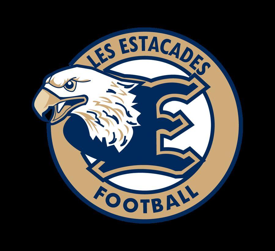 Academie les Estacades - Estacades Football Benjamin