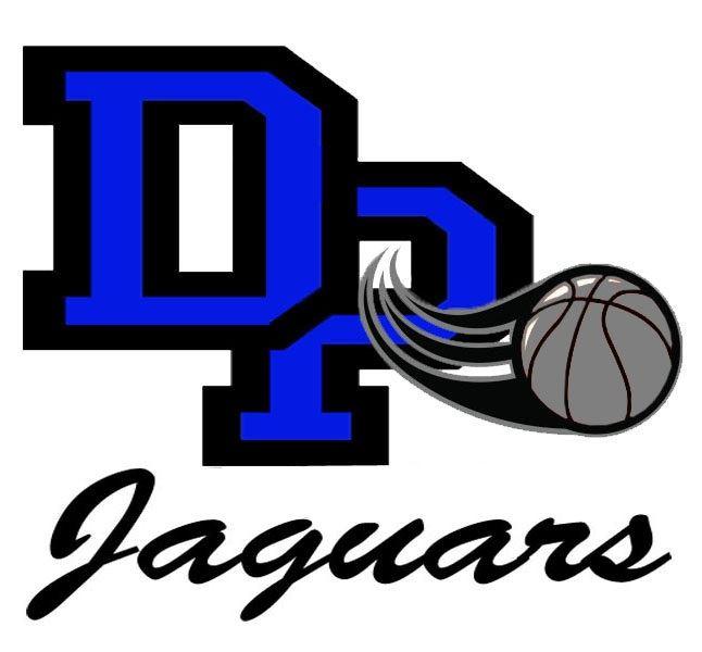 Desert Pines High School - Boys Varsity Basketball