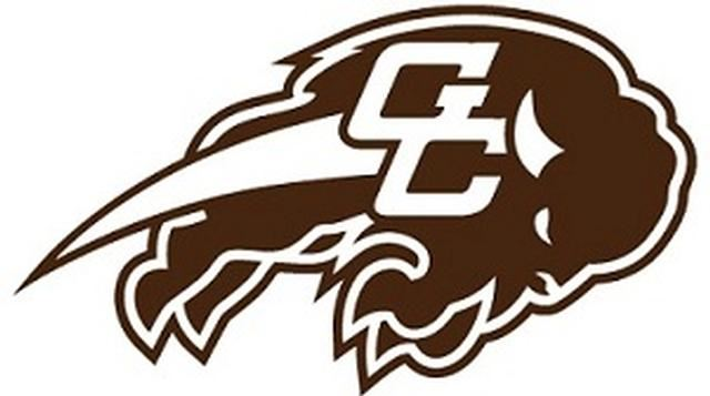 Garden City High School - Freshmen Football