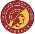 La Cañada High School - Boys Varsity Football