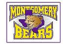 Montgomery High School - Varsity Boys BB