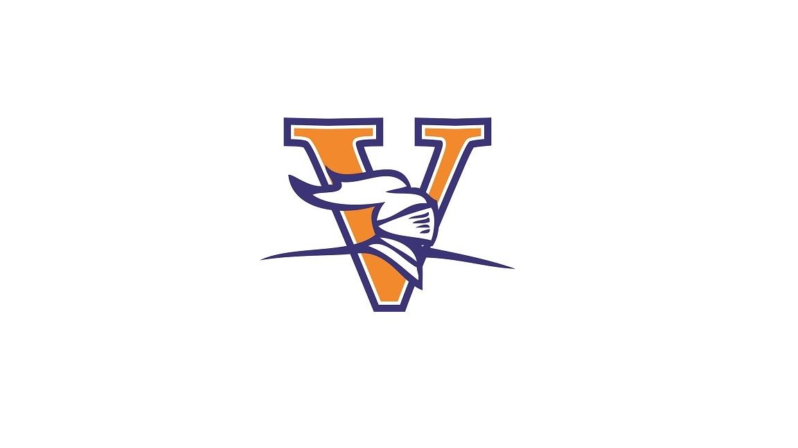 Valwood High School - Boys Varsity Basketball