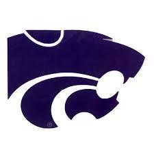 Idaho City High School - Boys Varsity Football