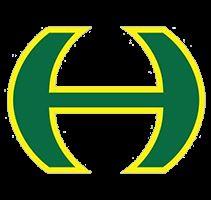Hillsboro High School - Burros Varsity Football