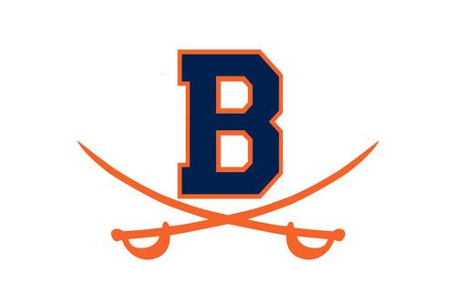 Beech High School - Boys Varsity Football