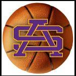 St. Augustine High School - Varsity Basketball