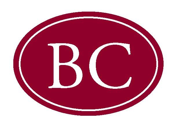 Benedictine High School - Boys Varsity Football