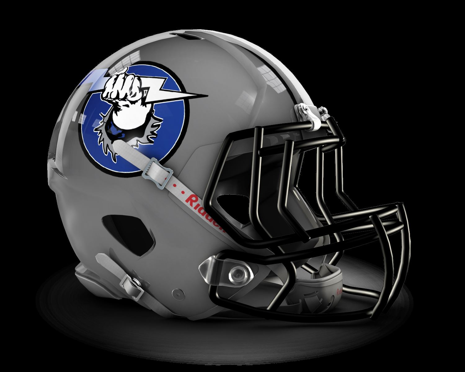 Fox Valley Force - Fox Valley Force Minor League Football
