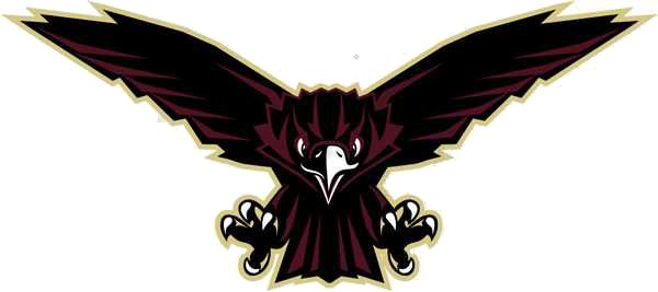Southridge High School - Skyhawk Varsity Football