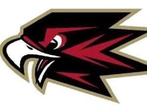 Southridge High School - Skyhawk JV Football