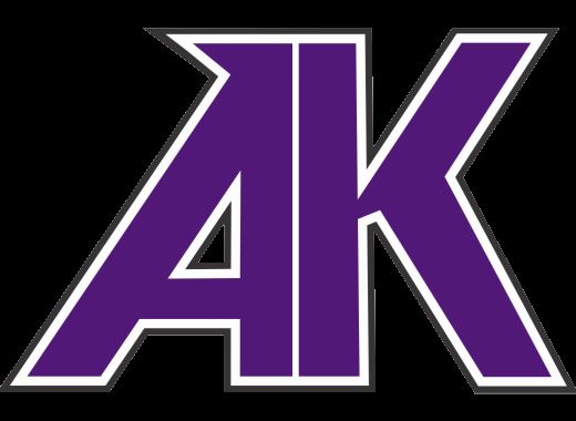 Ardrey Kell High School - Boys Varsity Football