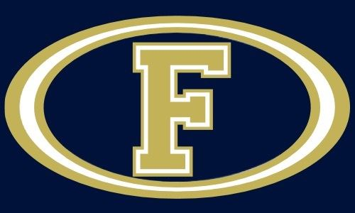 Foley High School - Girls' Varsity Basketball 15-16