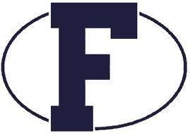 Foley High School - Girls' Varsity Basketball 14-15