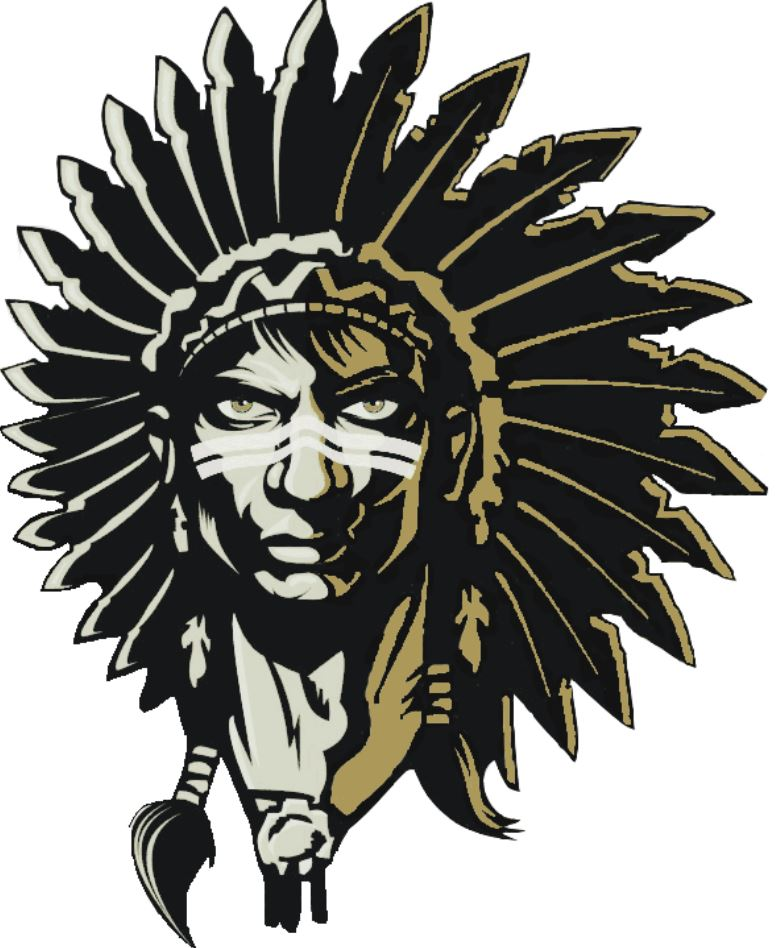Quanah High School - Boys Varsity Football