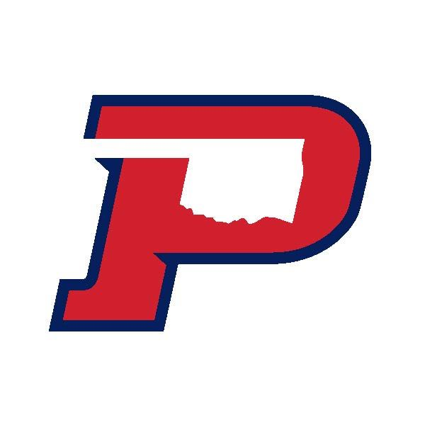 Oklahoma Panhandle State University - Mens Varsity Football