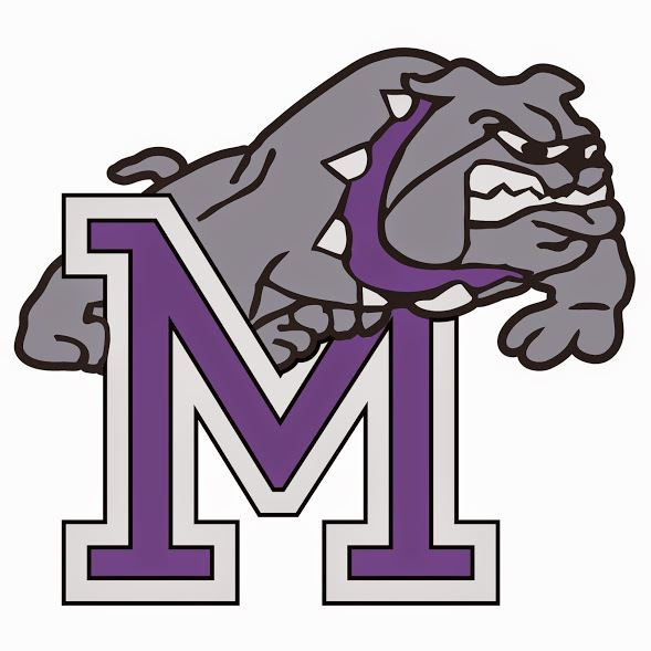 Milan High School - Bulldogs Football