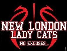 New London HS - Girls Varsity Basketball