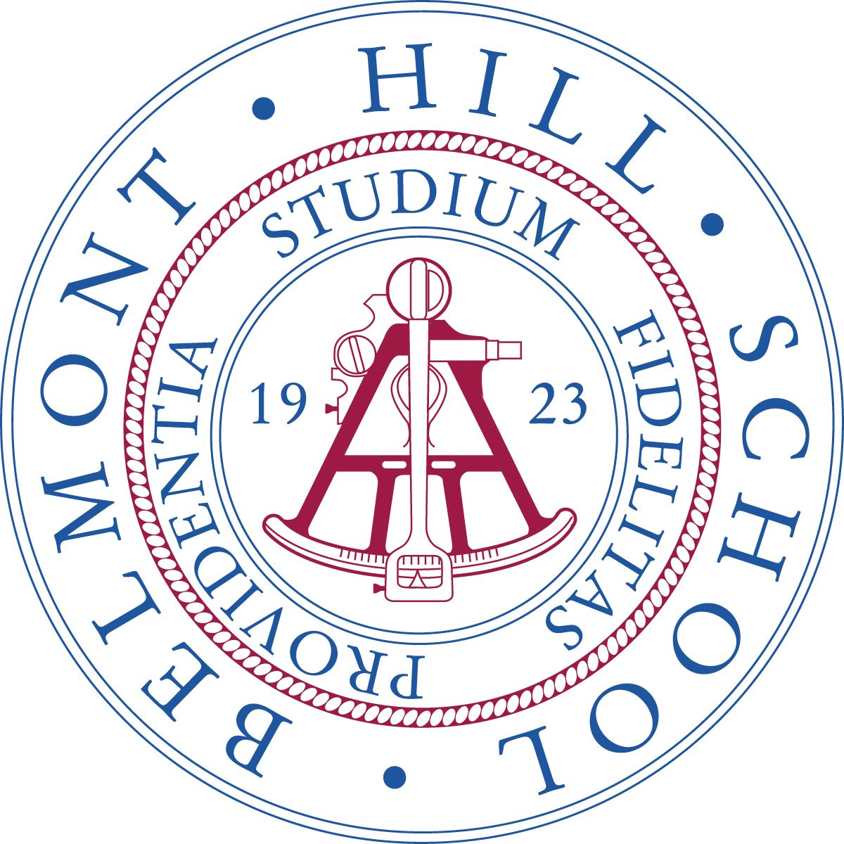 Belmont Hill School - Belmont Hill School Varsity Football
