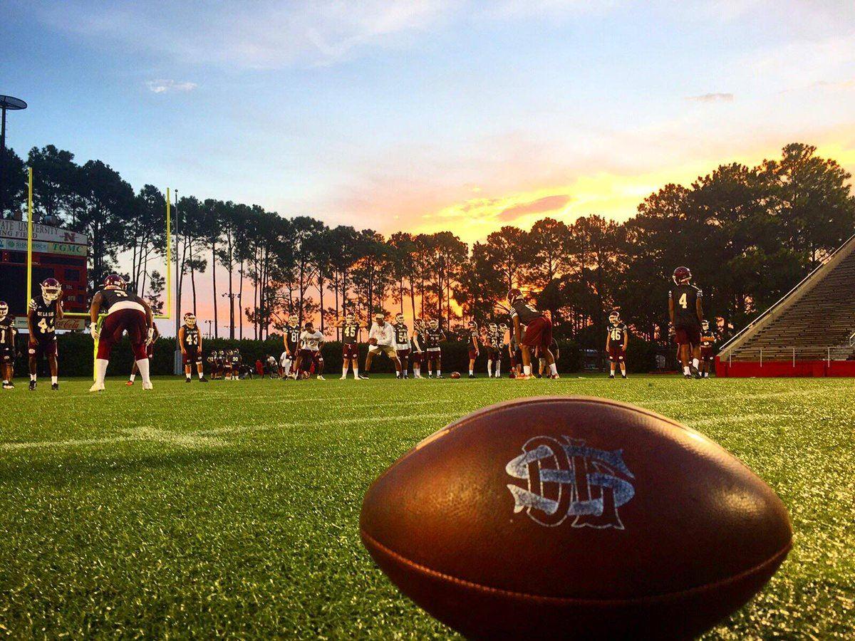 De La Salle High School - Boys Varsity Football
