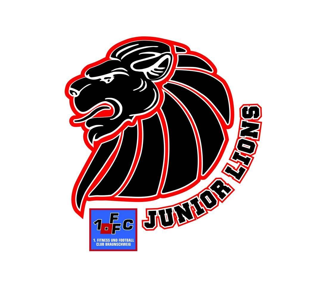 FFC Sportmanagement GmbH & CO Kg - Braunschweig Junior Lions