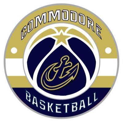 Eau Gallie High School - Boys' Varsity Basketball