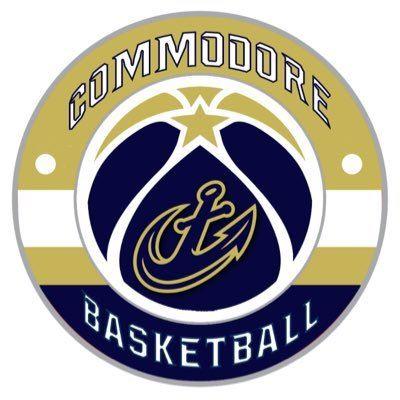 Eau Gallie High School - Boys' Freshman Basketball