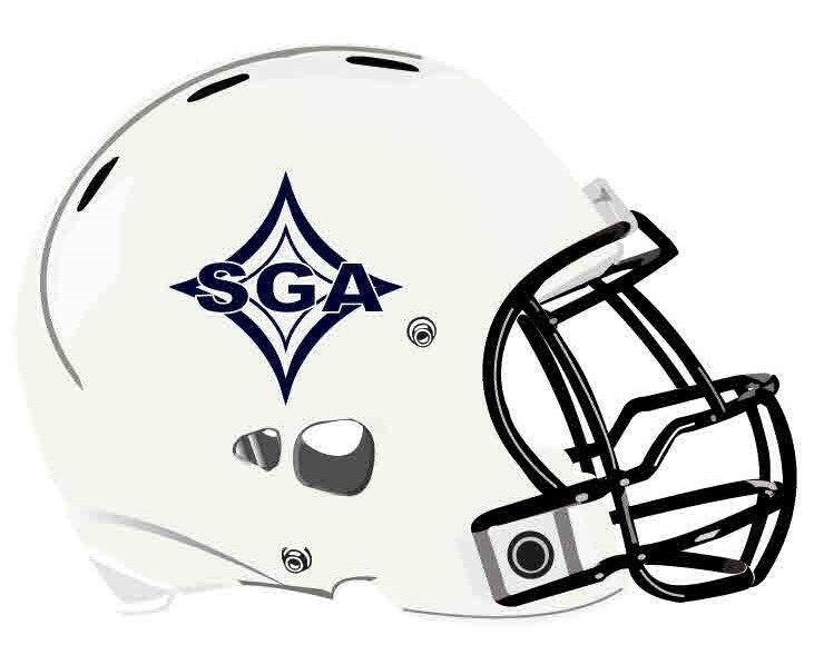 Southwest Georgia Academy High School - Jr. Pro Football