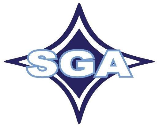 Southwest Georgia Academy High School - SGA Warriors Basketball