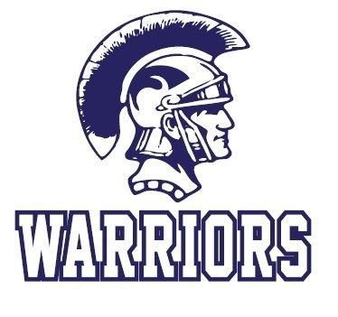 Southwest Georgia Academy High School - JV Football