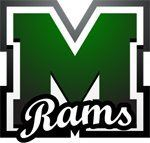 Marshfield High School - Varsity Football