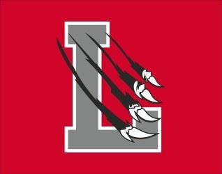 Laney High School - Boys Varsity Football