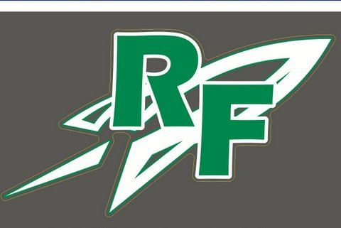 Rock Falls High School - Rock Falls Varsity Football