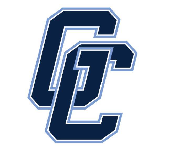 Gadsden County High School - Boys Varsity Football
