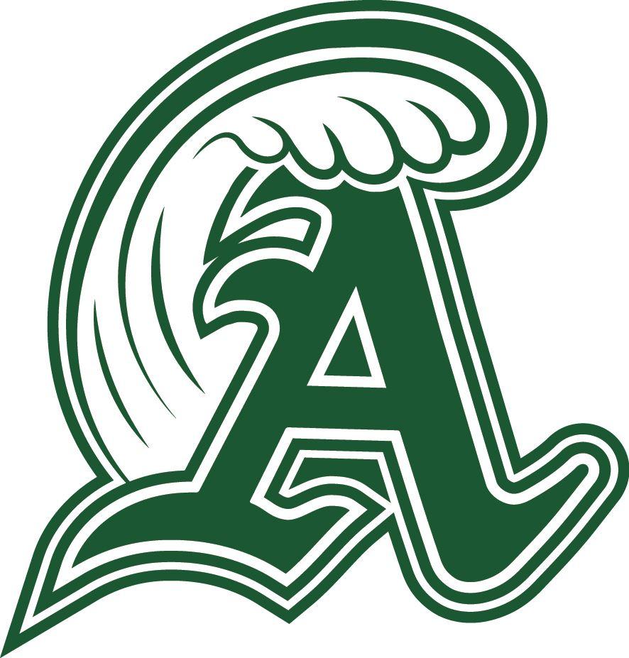 Abington High School - Boys Varsity Basketball