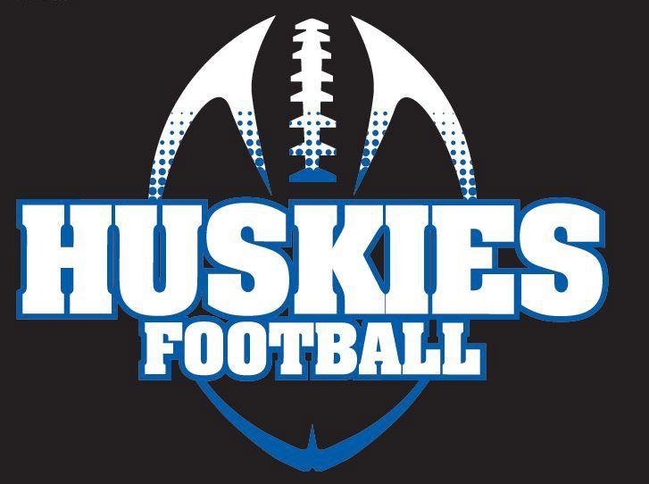 Elk Point Jefferson High School - Boys Varsity Football