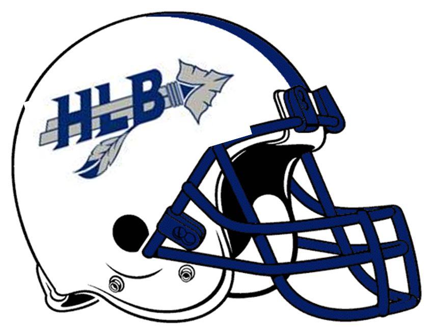 Bourgeois High School - Boys Varsity Football