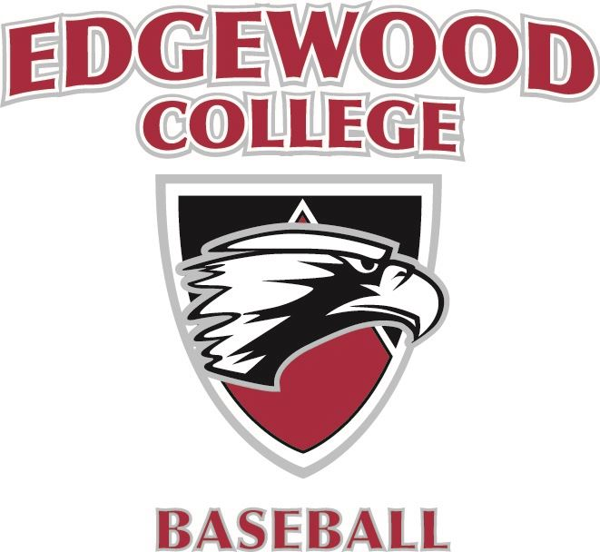 Edgewood College - Mens Varsity Baseball
