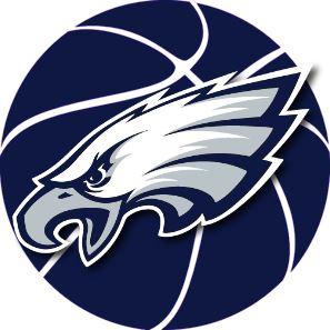 Wethersfield High School - Basketball (Girls' Varsity)