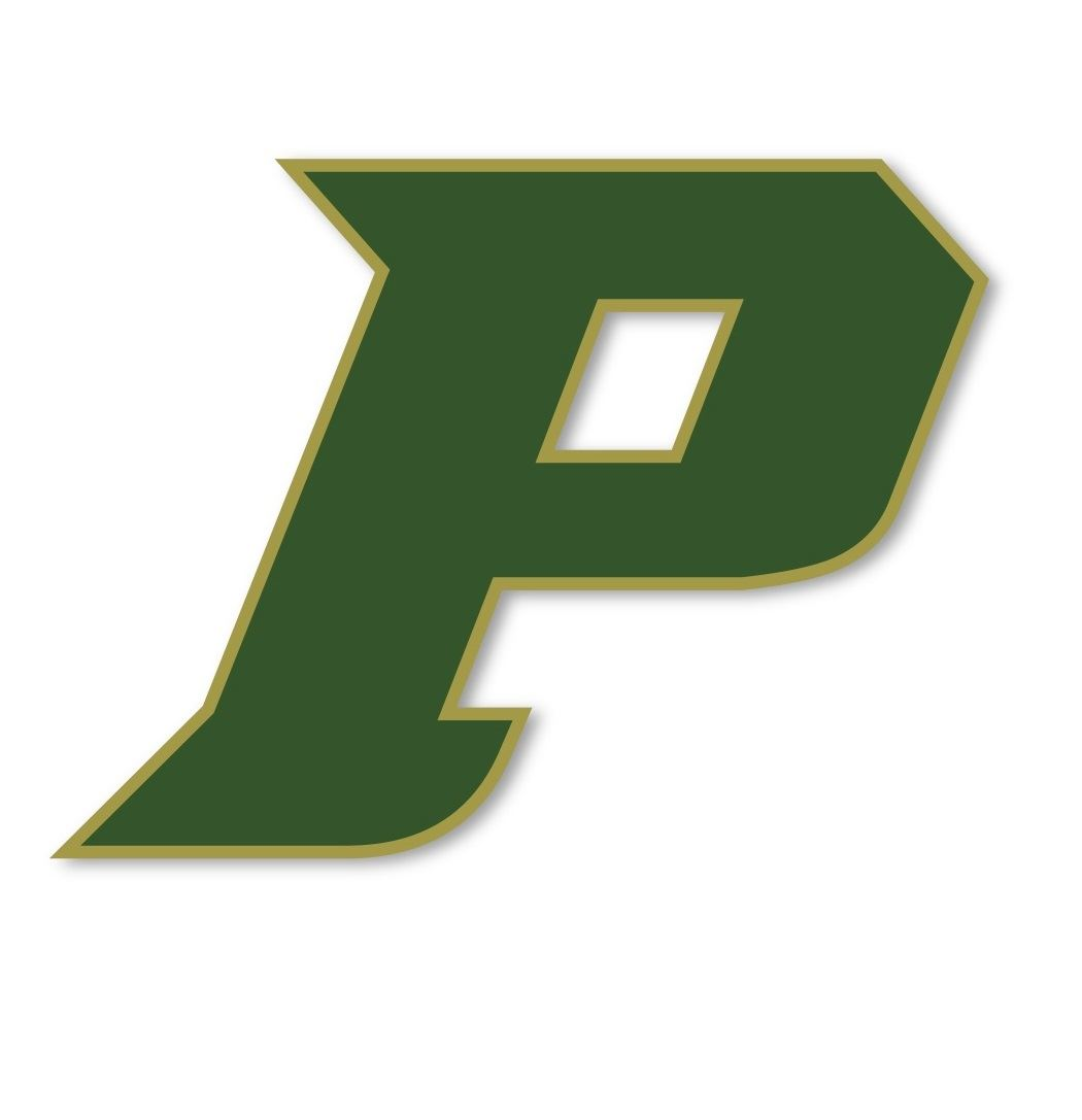 Pinelands Regional High School - JV