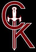 Indianapolis Crimson Knights - Boys Varsity Football