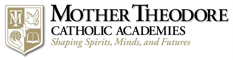 Notre Dame ACE Acadamies (Mother Theodore Catholic Acadamies) - ND ACE Academies Irish