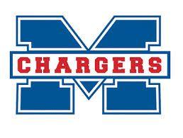 Memorial High School - Boys Varsity Football