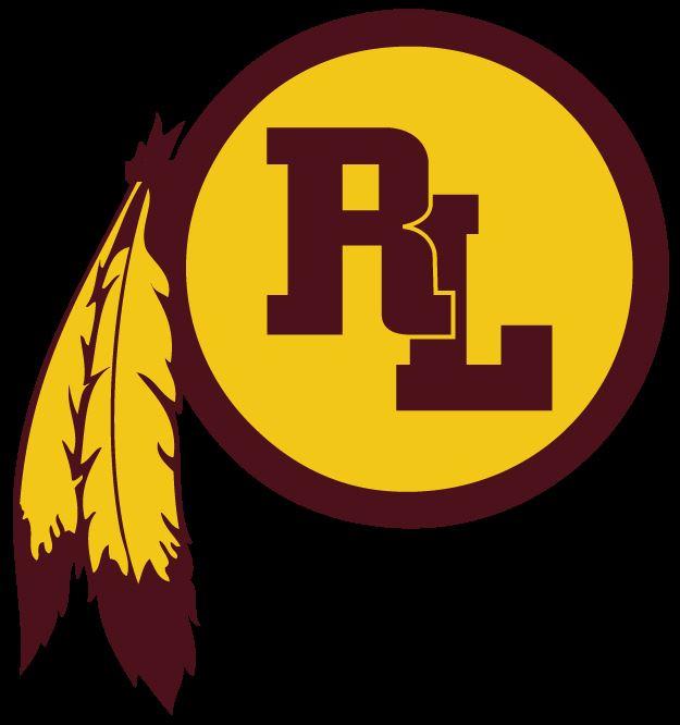 Rib Lake-Prentice High School - RL Boys' Varsity Basketball