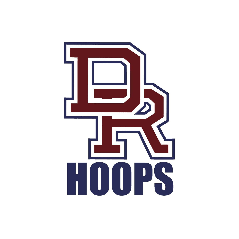 Dakota Ridge High School - Boys Varsity Basketball