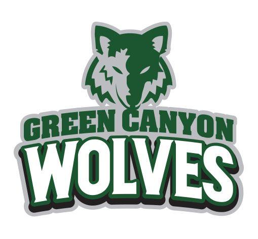 Green Canyon High School - Boys' Varsity Football