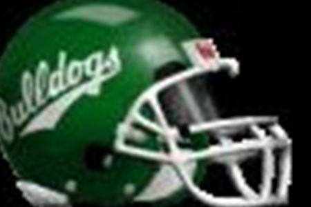 Brantley High School - Boys Varsity Football