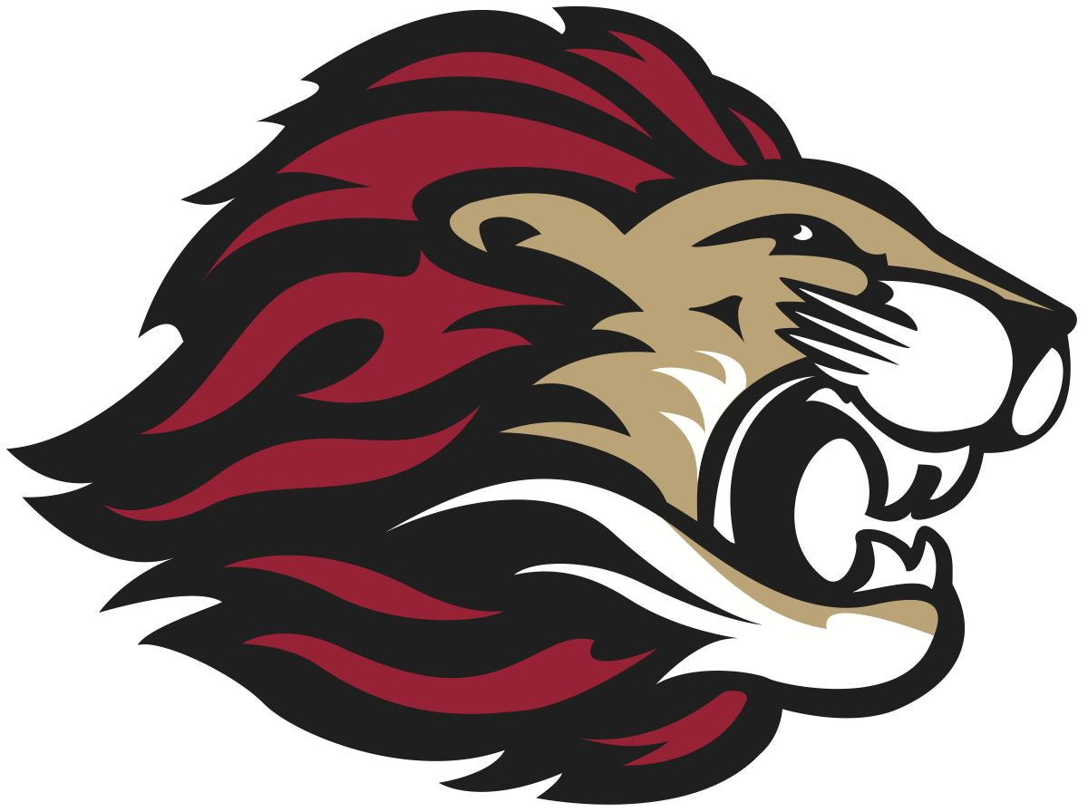 Spring Grove High School - Boys Varsity Football